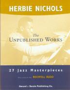 Herbie Nichols