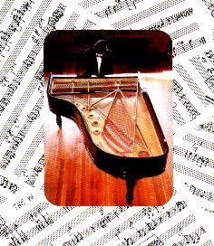 reed@piano